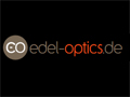 Edel-optics Gutscheine