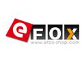 Efox-shop Gutschein: Die besten Gutscheine für Efox-shop
