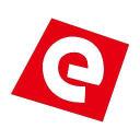Efox-shop Gutscheine