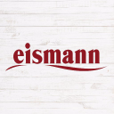 Eismann Gutscheine