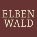 Elbenwald Gutscheine