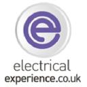 Electricalexperience Gutscheine