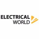 Electricalworld Gutscheine