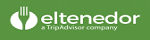 Eltenedor Gutschein: Die besten Gutscheine für Eltenedor