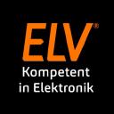 Elv Gutscheine