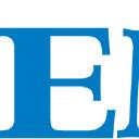 Emag-germany Gutscheine