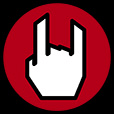Emp-online Gutscheine