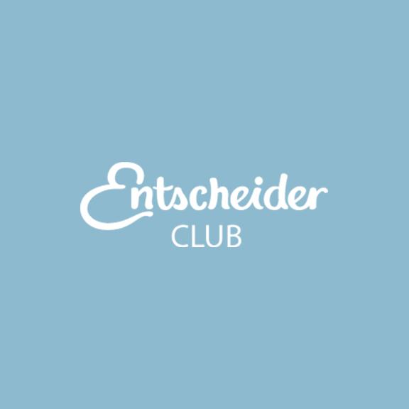 Entscheiderclub Gutschein: Die besten Gutscheine für Entscheiderclub