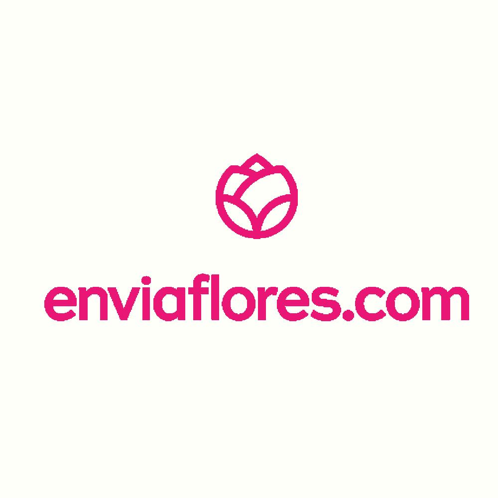 Enviaflores Gutschein: Die besten Gutscheine für Enviaflores