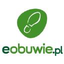 Eobuwie Gutscheine
