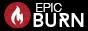 Epicburn Gutscheine