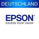 Epson Gutscheine