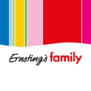 Ernstings-family Gutscheine