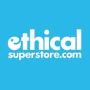 Ethicalsuperstore Gutscheine