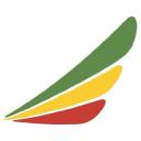 Ethiopianairlines Gutscheine