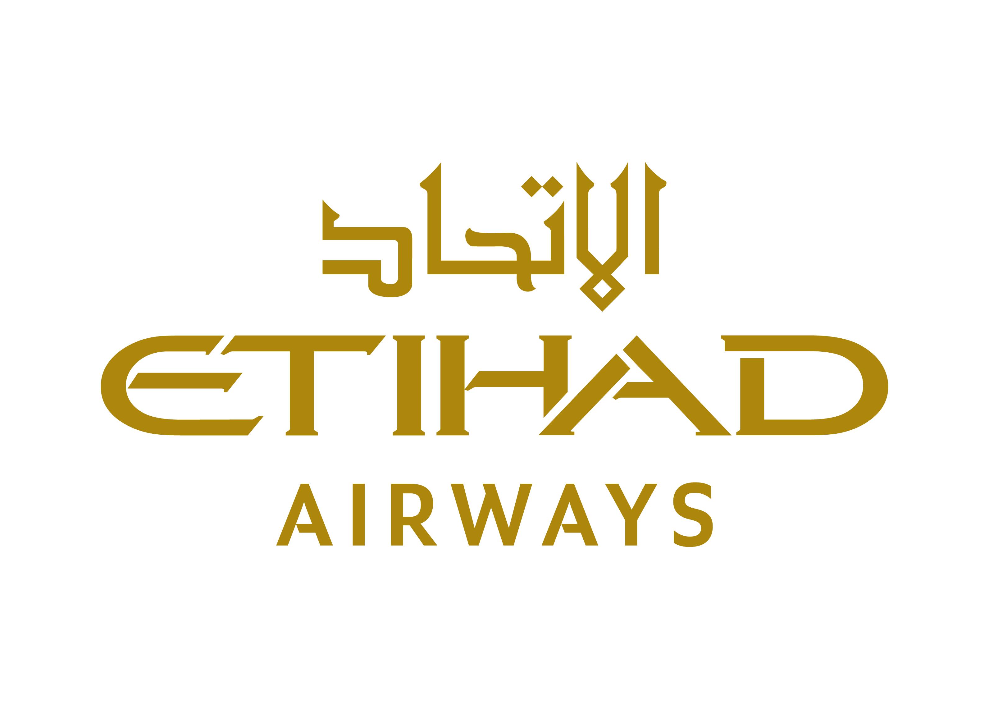 Etihad Gutschein: Die besten Gutscheine für Etihad