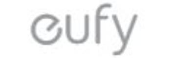 Eufylife Gutscheine