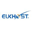 Eukhost Gutscheine