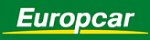 Europcar Gutschein: Die besten Gutscheine für Europcar