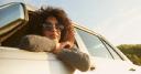 Economisez 10€ pour toute réservation supérieure à 100€ - Réservez votre location de voiture en ligne et entrez ce code promotionnel Europcar à partir de 100€ dépensés sur le site. Grâce à ce coupon, vous bénéficiez d'une réduction de 10€.