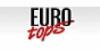 Eurotops Gutscheine