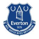 Evertonfc Gutscheine