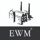 Ewm Gutscheine