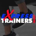 Expresstrainers Gutscheine