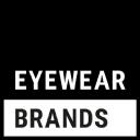 Eyewearbrands Gutscheine