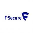 F-secure Gutschein: Die besten Gutscheine für F-secure
