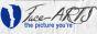 Face-arts Gutschein: Die besten Gutscheine für Face-arts