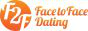Face-to-face-dating Gutscheine