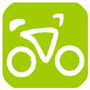 Fahrrad24 Gutscheine