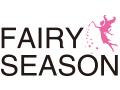 Fairyseason Gutscheine
