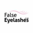 Falseeyelashes Gutscheine