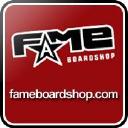 Fameboardshop Gutscheine