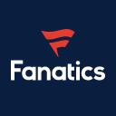 Fanatics-intl Gutscheine