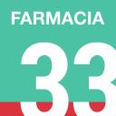 Farmacia33 Gutscheine