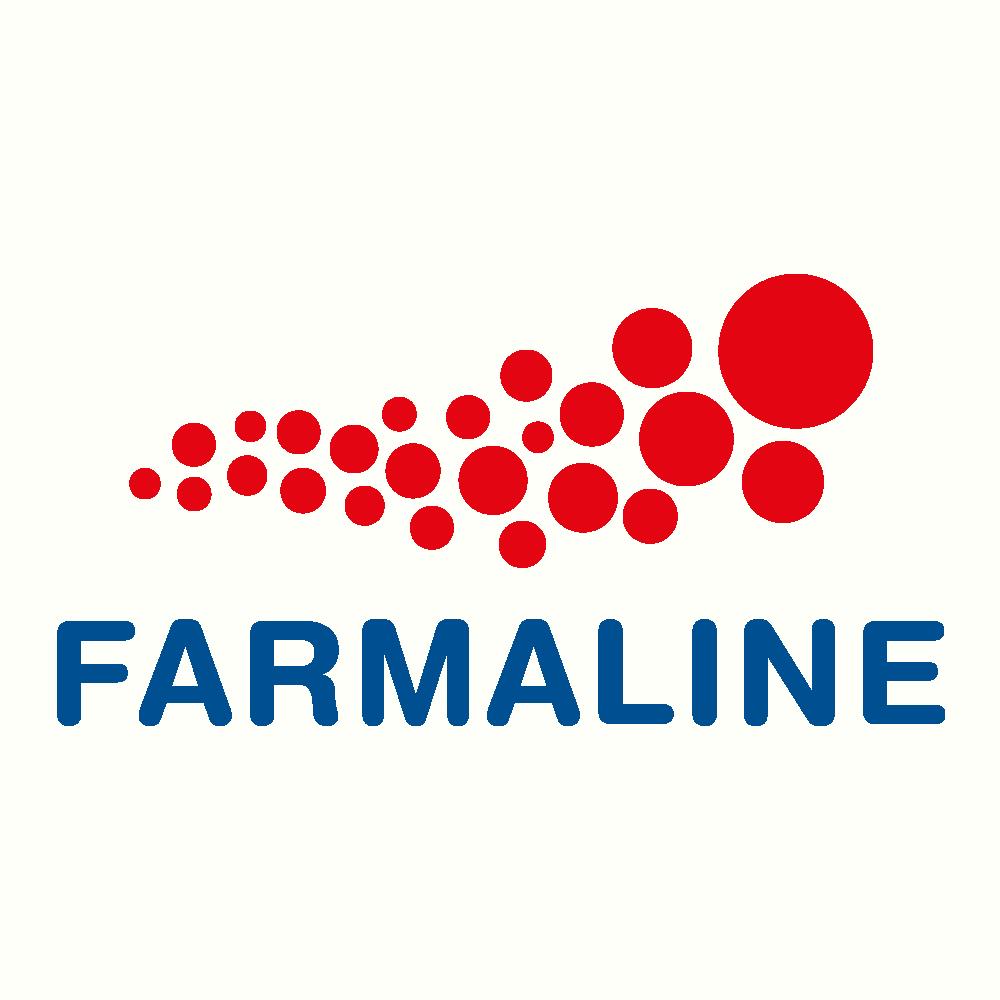 Farmaline Gutscheine