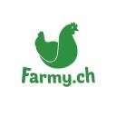Farmy Gutscheine