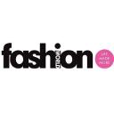 Fashionworld Gutscheine