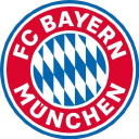 Fcbayern Gutscheine
