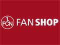 Fcn-fan-shop Gutschein: Die besten Gutscheine für Fcn-fan-shop