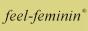 Feel-feminin Gutscheine
