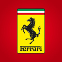 Ferrari Gutscheine