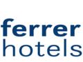 Ferrerhotels Gutscheine