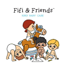 Fifiandfriends Gutscheine