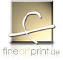 Fineartprint Gutscheine