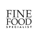 Finefoodspecialist Gutscheine