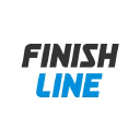 Finishline Gutscheine